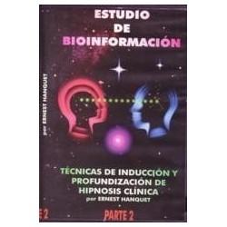 Tecnicas de Induccion y Profundizacion de Hipnosis Clinicaii