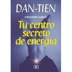 Dan - Tien