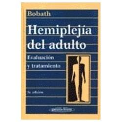 Hemiplegia del Adulto
