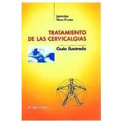 Tratamiento de las Cervicalgias