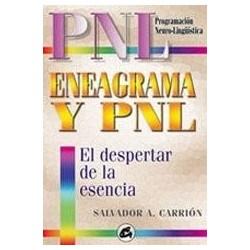 Eneagrama y Pnl