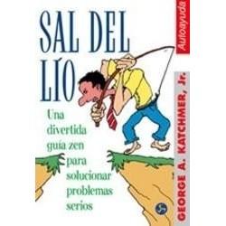 Sal del Lio