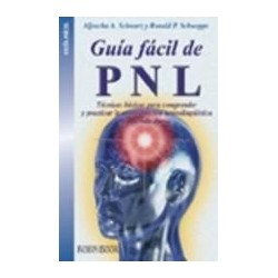 Guía Fácil de Pnl