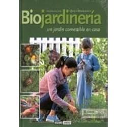 Biojardineria