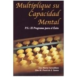 Multiplique Su Capacidad Mental