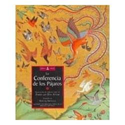La Conferencia de los Pájaros