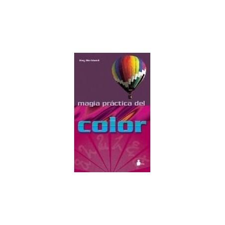 Magia Práctica del Color