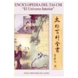 Enciclopedia del Tai Chi