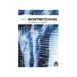 Isostretching
