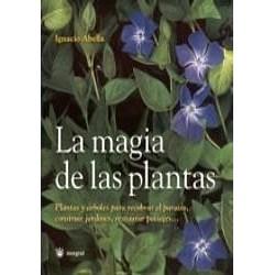 La Magia de las Plantas