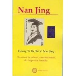 Nan Jing