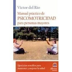 Manual Práctico de Psicomotricidad