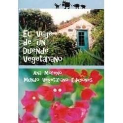 El Viaje de un Duende Vegetariano
