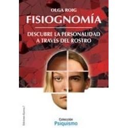 Fisiognomía