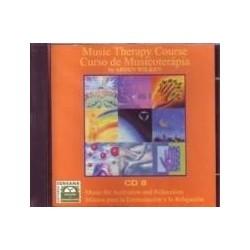 Curso Musicoterapia