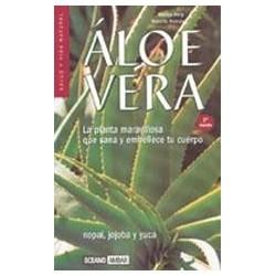 loe Vera
