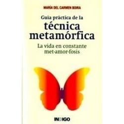 Guía Práctica de la Técnica Metamórfica
