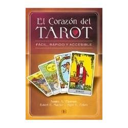 El Corazón del Tarot