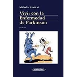 Convivir con la Enfermedad de Parkinson