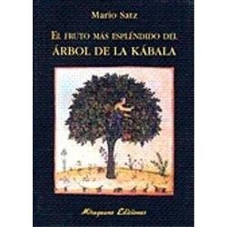 Arbol de la Kábala