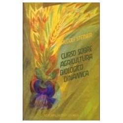 Curso Sobre Agricultura Biológico- Dinámica