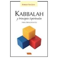 Kabbalah y Principios Espirituales