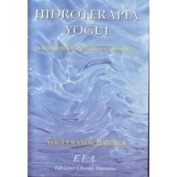 Hidroterapia Yogui
