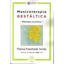 Musicoterapia Gestáltica