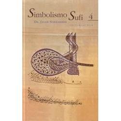 Simbolismo Sufí Vol. 4