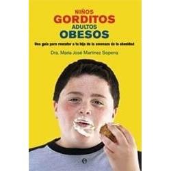 Niños Gorditos, Adultos Obesos