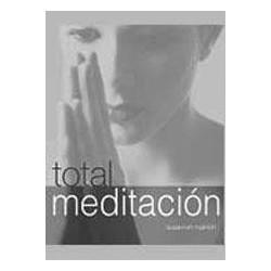 Total Meditación