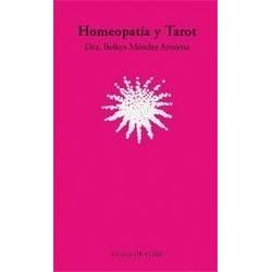 Homeopatía y Tarot