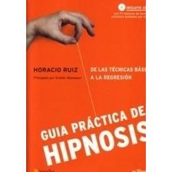 Guia Práctica de Hipnosis
