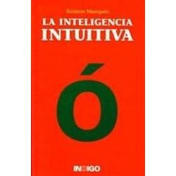 La Inteligencia Intuitiva