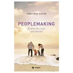 Peoplemaking
