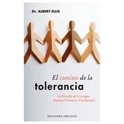 El camino de la Tolerancia