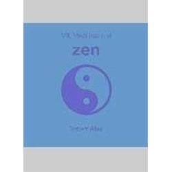 Mil vías hacia el Zen