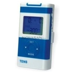 TENS Digital LT1021 (2 salidas)
