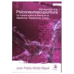 Introducción a la psiconeuroacupuntura