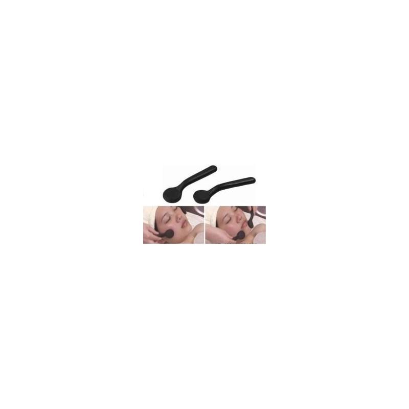 Masajeador facial (2 uds.)