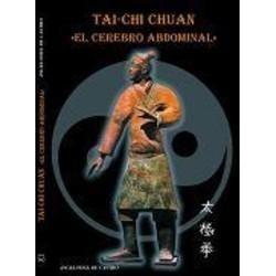 Tai Chi Chuan el Cerebro Abdominal