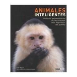 Animales inteligentes