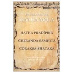 Los orígenes del Hatha Yoga