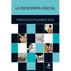 La Osteopatía Fascial