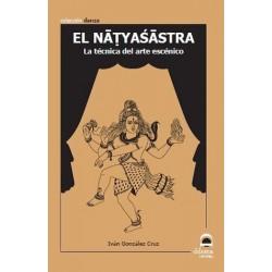 El natyasastra