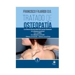 Tratado de osteopatía. Tomo 3