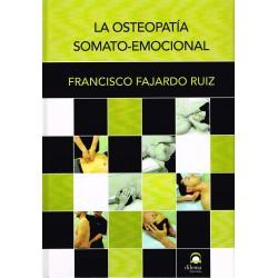La osteopatía somatoemocional