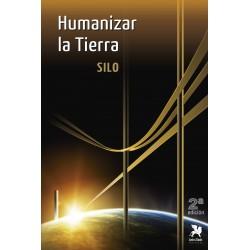 Humanizar la tierra (2ªed)