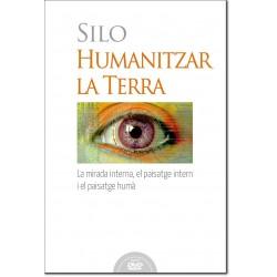 Humanitzar la terra