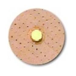 Imán Accu-Band Jpn (Ch. Oro) (6000 Gauss)